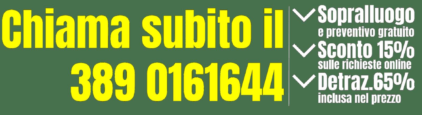 File 000 3 serramenti brescia net for Architetti studi architettura brescia