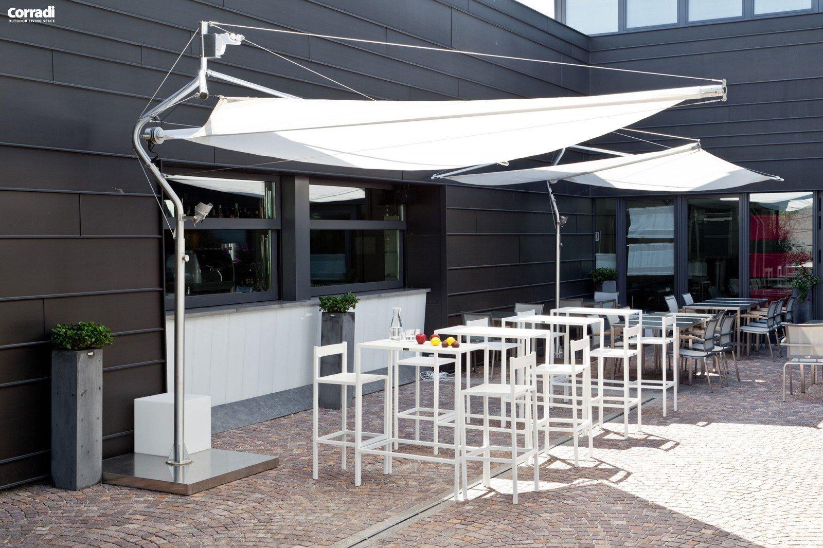 Corradi hnh hotel mestre 060 serramenti brescia net for Architetti studi architettura brescia