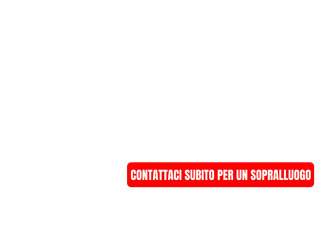 tunnel estensibili