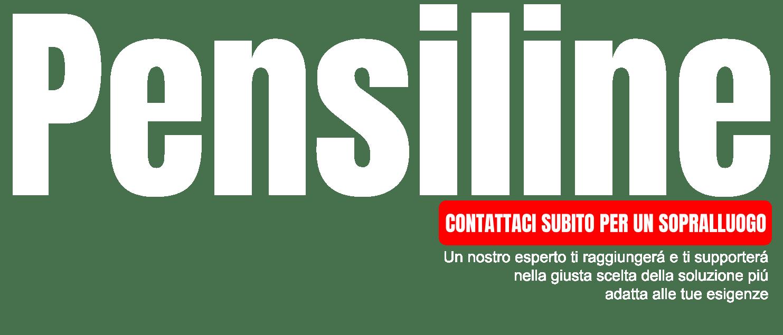 PENSILINE